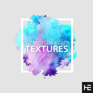 Helion Atmospheric Textures