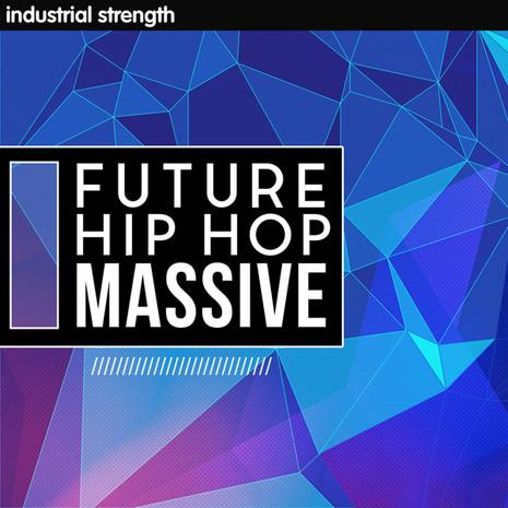 Future Hip Hop Massive