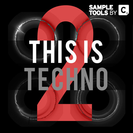 This is Techno 2