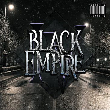 Black Empire 4