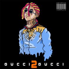 Gucci Gucci 2
