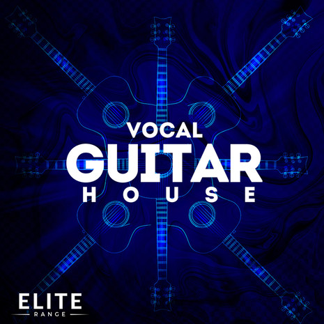 Vocal Guitar House