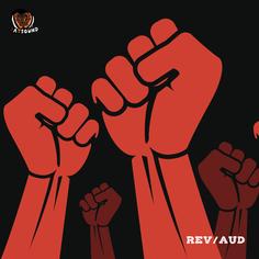 Revolution Audio