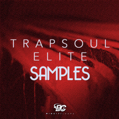 Trapsoul Elite Samples
