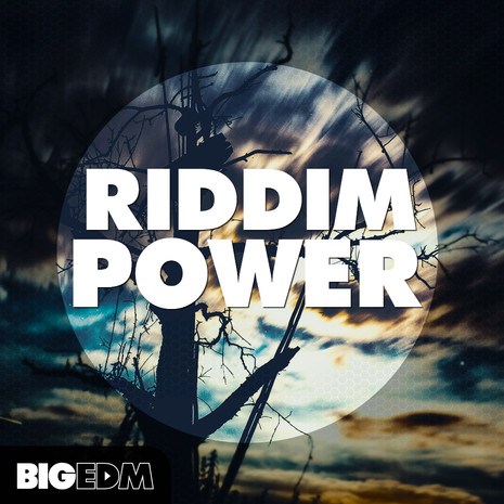 Big EDM: Riddim Power