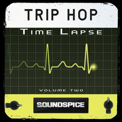 Time Lapse Trip Hop Vol 2