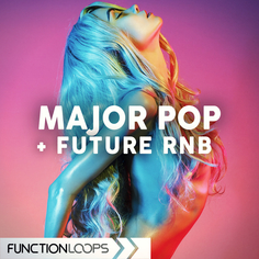 Major Pop & Future RnB