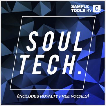 Soul Tech