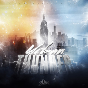 Urban Thunder