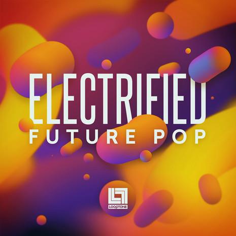 Electrified Future Pop