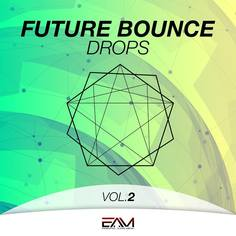 Future Bounce Drops Vol 2