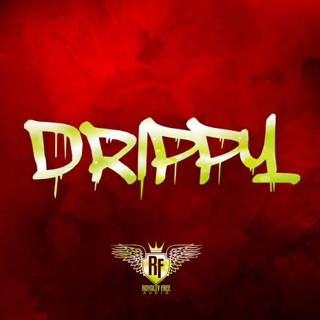 Drippy
