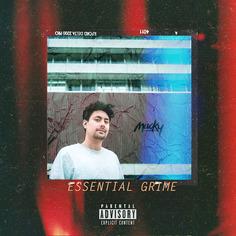 Essential Grime