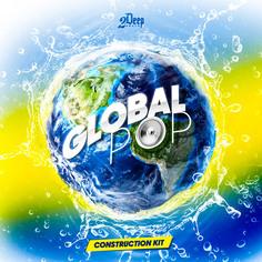 Global Pop