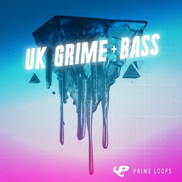 UK Grime & Bass