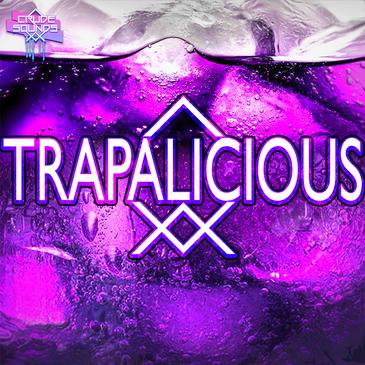 Trapalicious