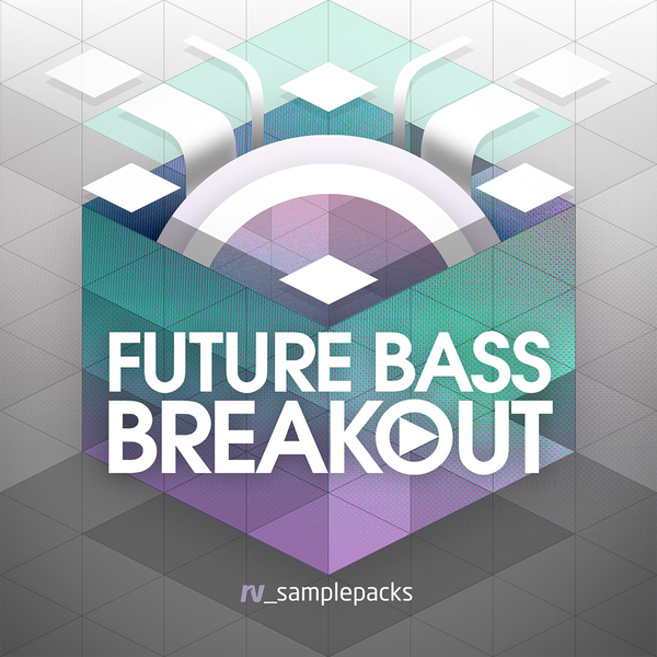 Future Bass Breakout