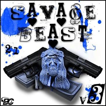 Savage Beast 3
