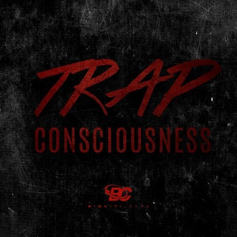 Trap Consciousness
