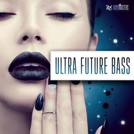 Ultra Future Bass