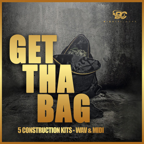 Get Tha Bag