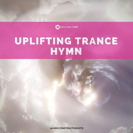 Uplifting Trance Hymn