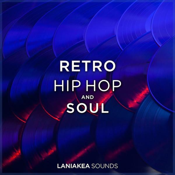 Retro Hip Hop & Soul