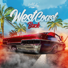 West Coast Back