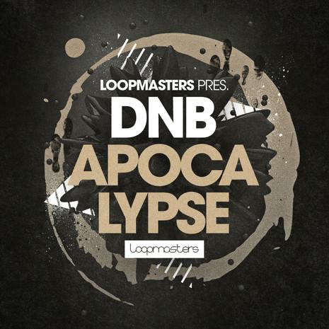 Drum & Bass Apocalypse