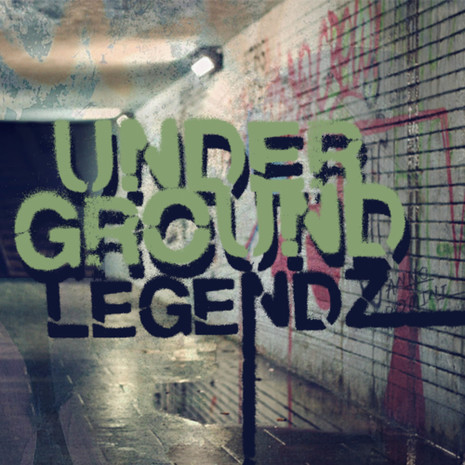 Underground Legendz