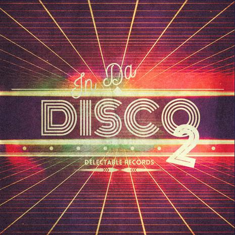 In Da Disco 2