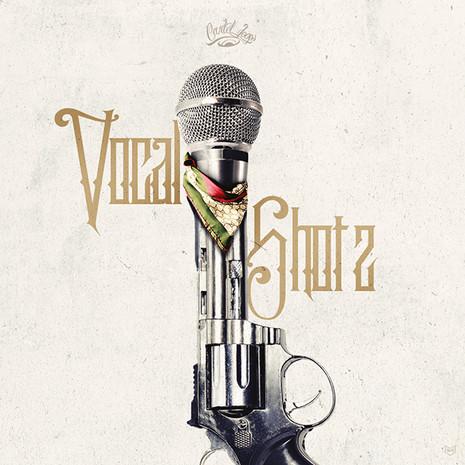 Vocal Shotz