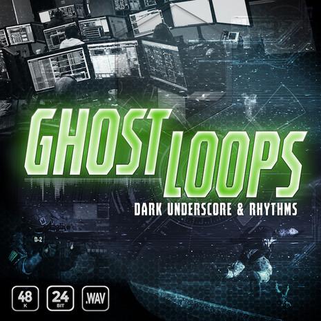 Ghost Loops