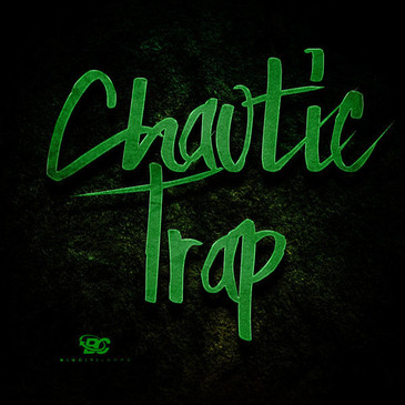 Chaotic Trap