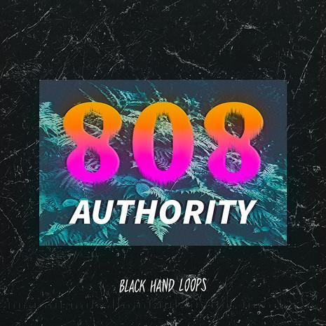 808 Authority
