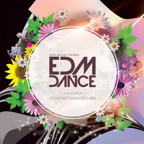EDM & Dance Anthems