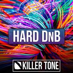 Hard DnB