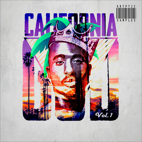 California Vol 1