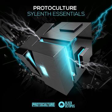 Protoculture: Sylenth1 Essentials