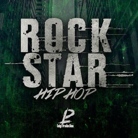 Rockstar Hip Hop
