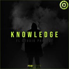 Knowledge: FL Studio Project