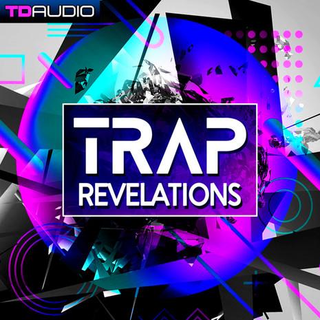 Trap Revalations