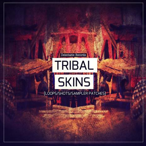 Tribal Skins