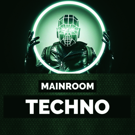Mainroom Techno