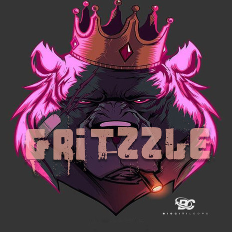 Gritzzle
