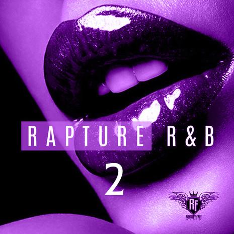 Rapture RnB Vol 2