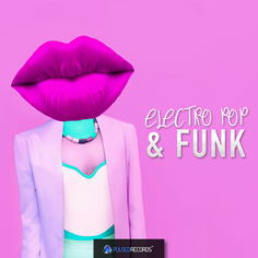 Electro Pop & Funk Bundle