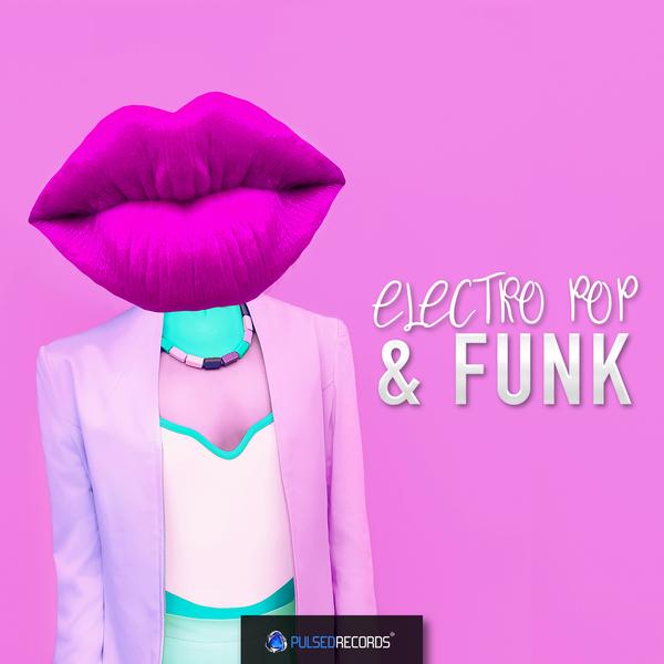 Electro Pop & Funk Bundle
