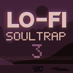 Lo-Fi Soul Trap 3