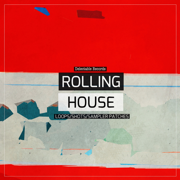 Rolling House